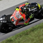 0603_T02_Rossi_action