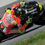 0603_T02_Rossi_action1