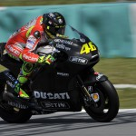 0624_T02_Rossi_action