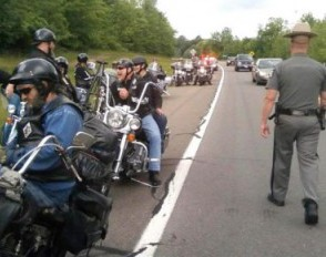 Police_Motorcycle_checkpoint