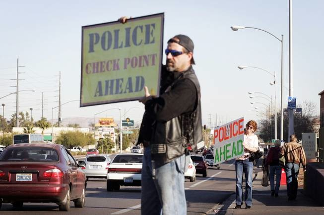Police_checkpoint2