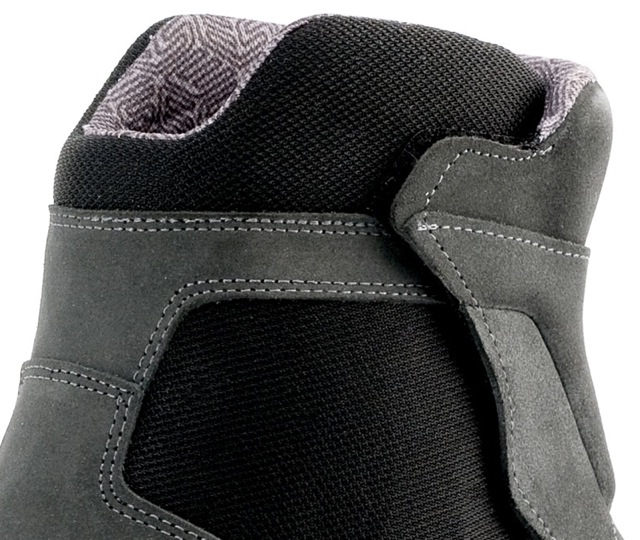 air_blend_boot_detail