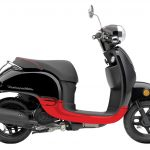 040212-2013-honda-metropolitan-black-red
