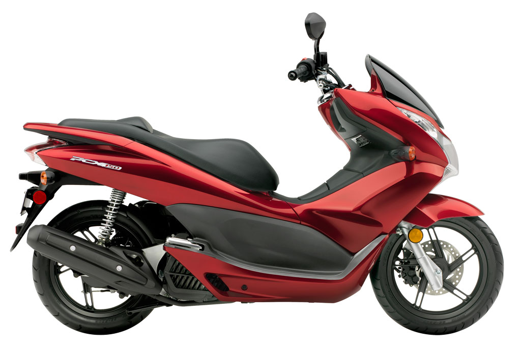 040212-2013-honda-pcx150-red