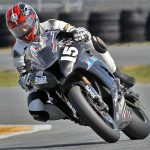 Report: Steve Rapp and Attack Performance get MotoGP CRT Wild Card