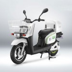 040512-taiseienter-eco-bike-1