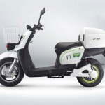 040512-taiseienter-eco-bike-2