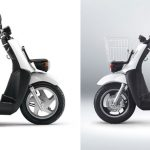 040512-yamaha-gear-vs-eco-bike