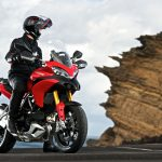 Report: Audi-Ducati Announcement May Come Next Week