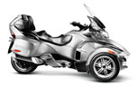 041612-2010-can-am-spyder-rt-t