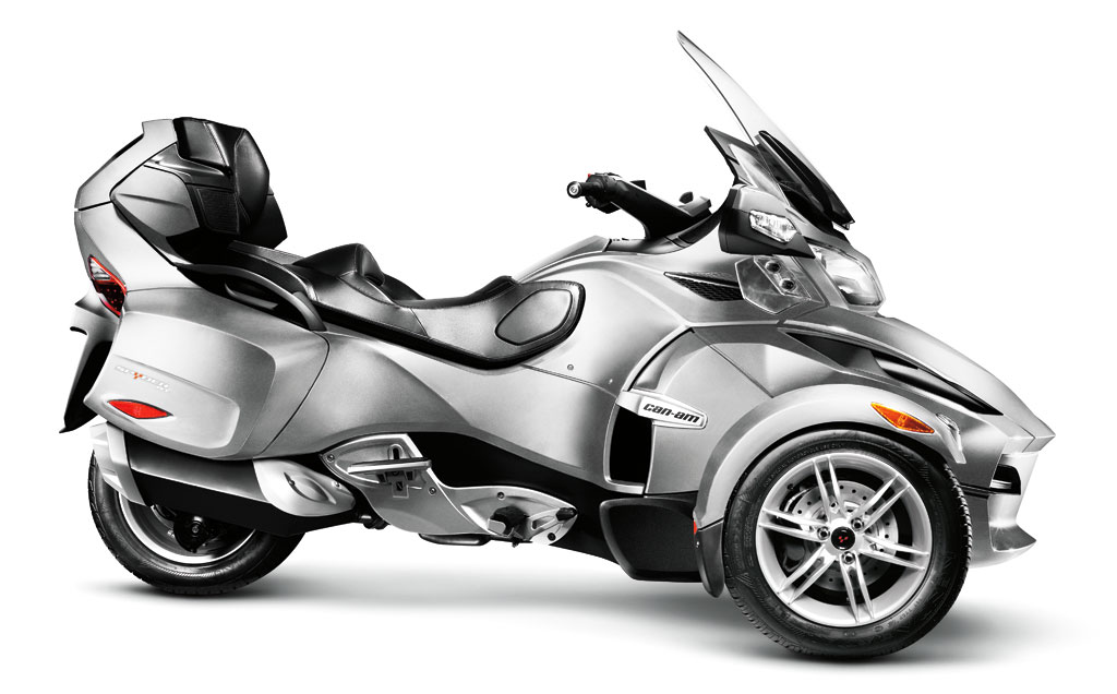 041612-2010-can-am-spyder-rt