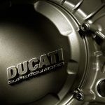 Report: Ducati Sold to Audi for US$1.13 Billion