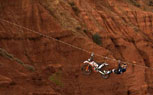 041712-ktm-freeride-hanging-t