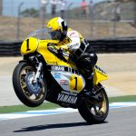 Tickets Still Available for American Hero Dinner at the Kenny Roberts Ranch
