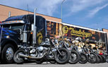 2012 Headbanger Motorcycles Lineup – First Ride Impressions