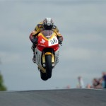 2012 Isle of Man TT Kickoff Event Will Stream Live Tomorrow, April 18