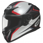 Buy a Shoei Helmet Get a Free Face Shield