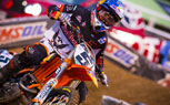 050112-dungey-ama-supercross-salt-lake-city-t