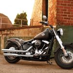 Harley-Davidson Dealers Top 2012 Pied Piper Prospect Satisfaction Index