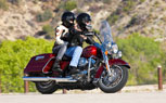 050812-harley-davidson-road-king-with-pillion-t