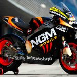 Chris Vermeulen to Replace Colin Edwards at Le Mans