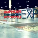 Orlando to Host 2013 American International Motorcycle Expo