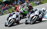 WSBK: 2012 Donington Results – Video