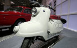 052312-1954-bmw-r10-scooter-prototype-t