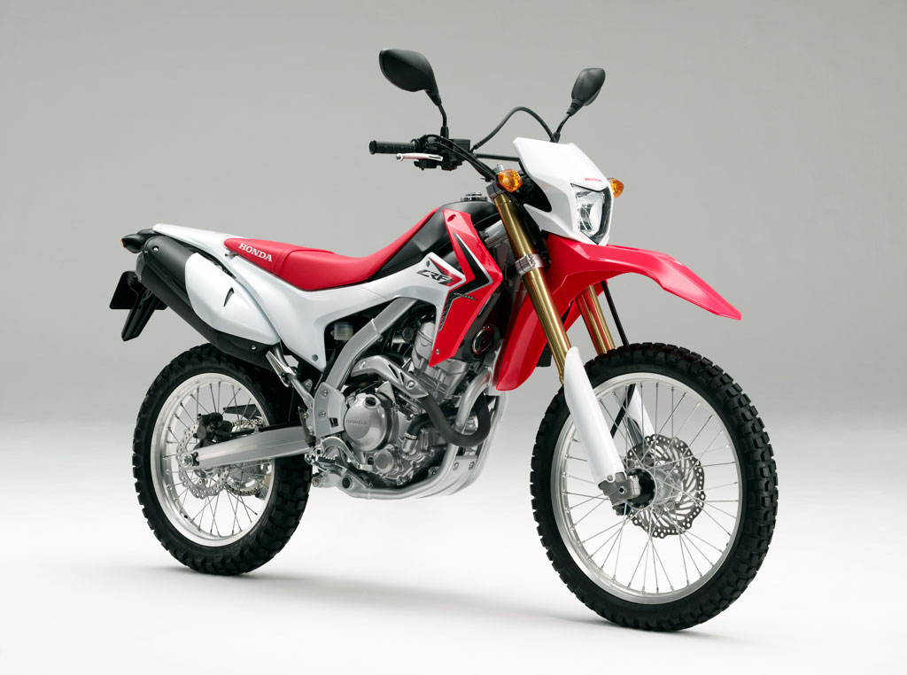honda pcx modifikasi thailand with 2013 Honda Crf250l Dual Sport Officially Announced For Us on Honda Pcx Hybrid 2018 further Harga Honda Pcx 2018 Putih 2 besides Honda Forza 125 City Gt further 2013 Honda Crf250l Dual Sport Officially Announced For Us as well Headl  Beat Street 2017 Putih.