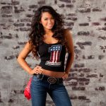 Spend The Night With 2012 Playboy Playmate of The Year (And Get A New Harley, Too!)