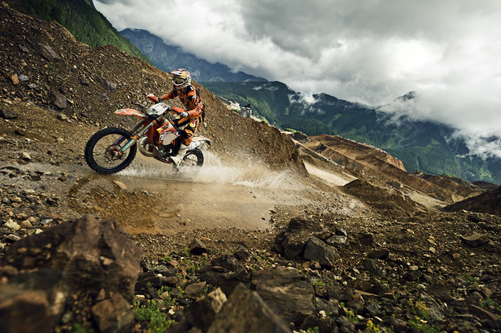 060112-red-bull-hare-scramble-ezberg-08