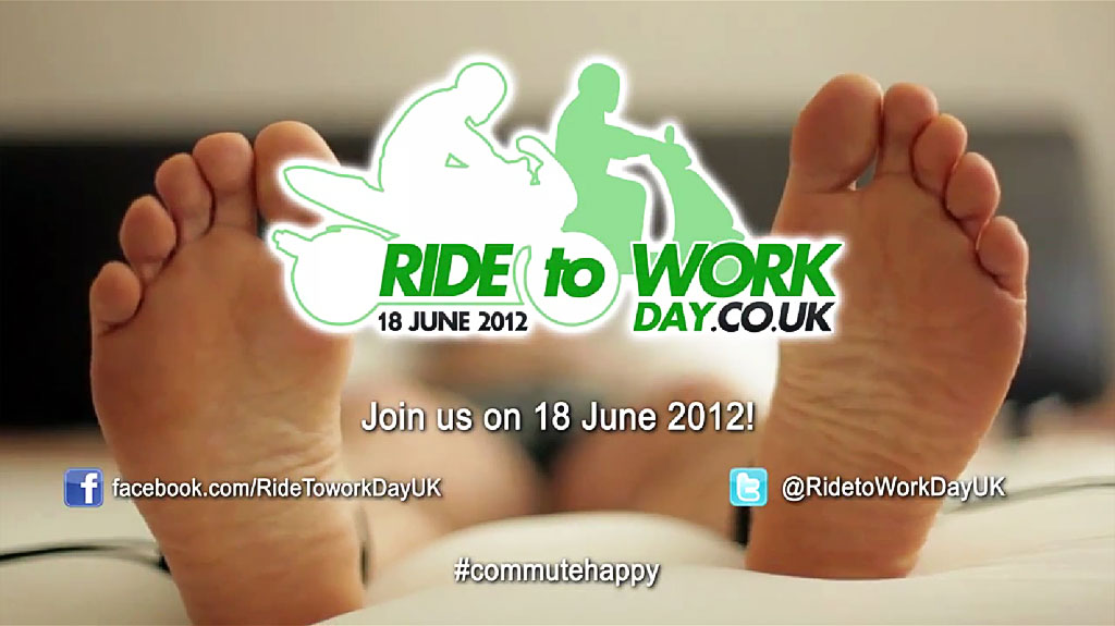 060512-ride-to-work-day-uk-1