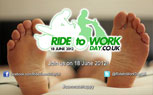 060512-ride-to-work-day-uk-t
