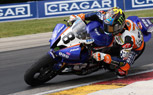 060812-tommy-hayden-yes-graves-yamaha-t
