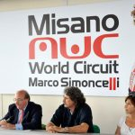 Misano Circuit Officially Renamed to Honor Marco Simoncelli