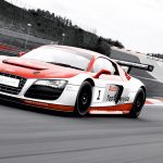 So It Begins: Audi and Lamborghini to Appear at World Ducati Week