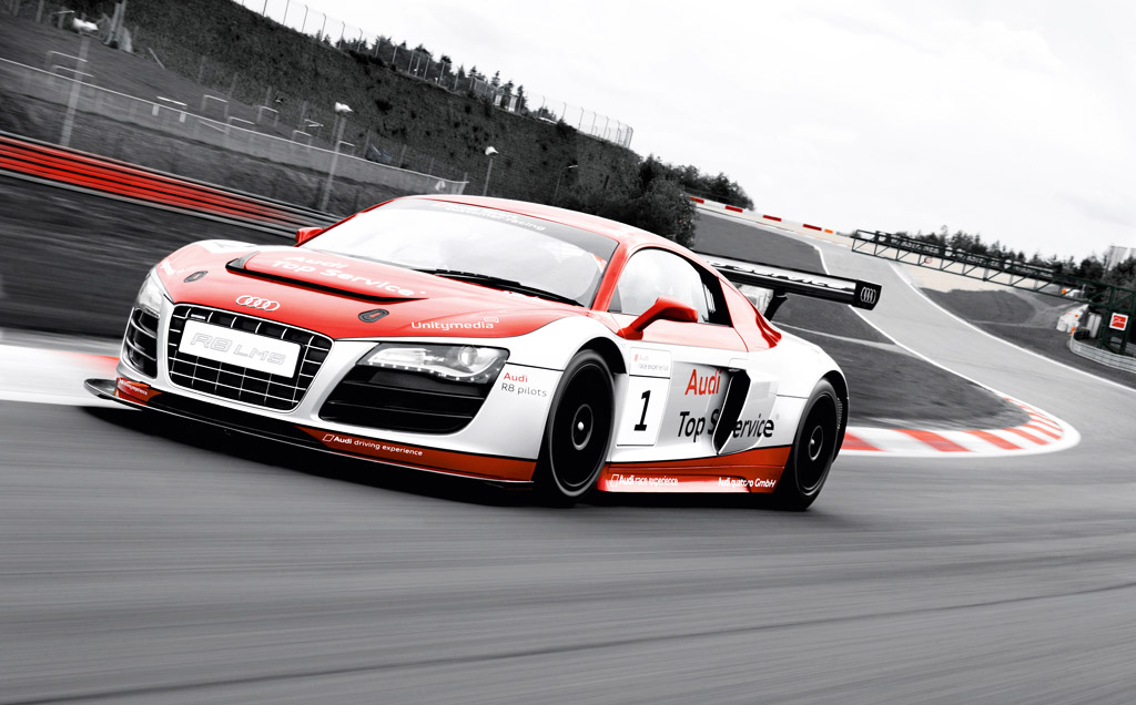 061312-world-ducati-week-audi-r8-lms