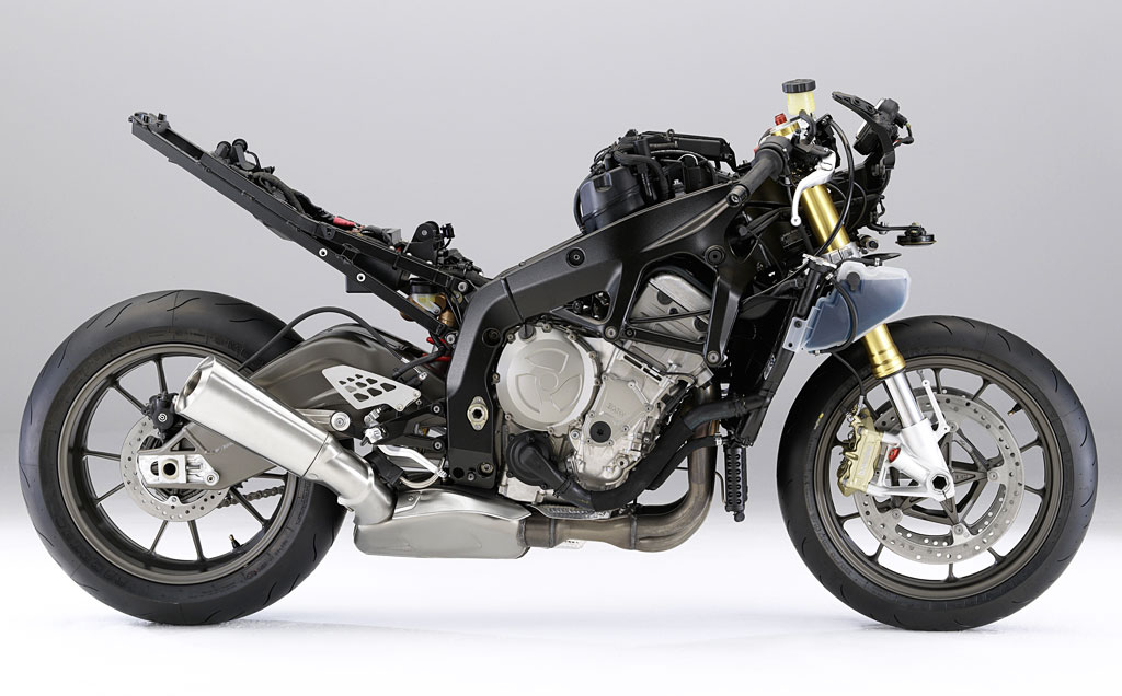 061512-2012-bmw-s1000rr-stripped-naked