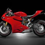 2012 Ducati 1199 Panigale Recalled in Canada – US Recall Likely to Follow