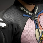 061512-alpinestars-x-death-spray-custom-anatomy-suit-09