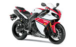 062012-2012-yamaha-yzf-r1-50th-anniversary-edition-t