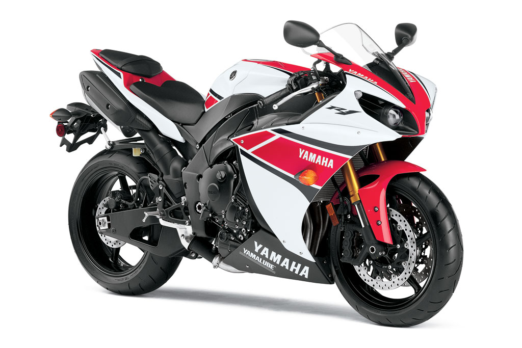 062012-2012-yamaha-yzf-r1-50th-anniversary-edition