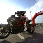 062512-ducati-diavel-world-ducati-week-bayliss-1