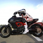 062512-ducati-diavel-world-ducati-week-bayliss-2