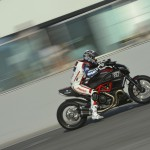 062512-ducati-diavel-world-ducati-week-bayliss-3
