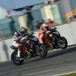 062512-ducati-diavel-world-ducati-week-bayliss-hayden