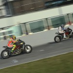 062512-ducati-diavel-world-ducati-week-bayliss-rossi-2