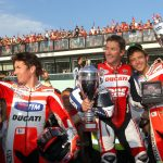 062512-ducati-diavel-world-ducati-week-bayliss-rossi-hayden
