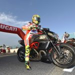 062512-ducati-diavel-world-ducati-week-rossi-bayliss-1