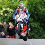 A Lap of the Isle of Man TT Mountain Course with John McGuinness – Video
